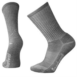 Smartwool Hike Light Crew Socks