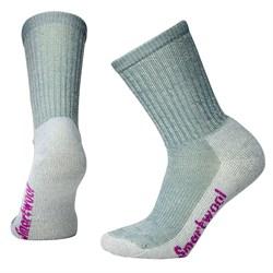 Smartwool Hike Light Crew Socks - Women's