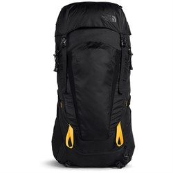 The North Face Terra 40L Backpack