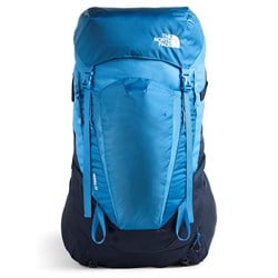 The North Face Youth Terra 55L Backpack