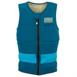 Follow Surf Edition Pro Wake Vest - Women's