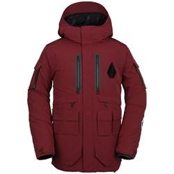 Volcom Lynx Jacket