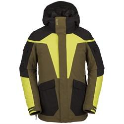 Volcom Utility Jacket