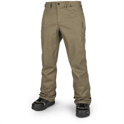 Volcom Solver Snow Pants