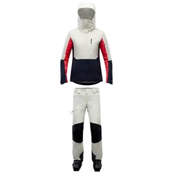 Orage Nina Jacket ​+ Clara Pants - Women's