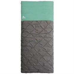 Kelty Kush 30 Sleeping Bag