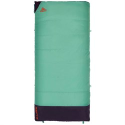 Kelty Callisto 30 Sleeping Bag - Women's