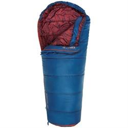 Kelty Big Dipper 30 Sleeping Bag - Kids'