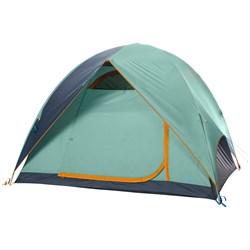 Kelty Tallboy 4P Tent