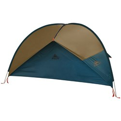 Kelty Sunshade w​/ Side Wall