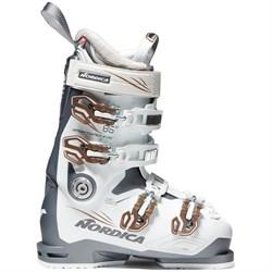 Nordica Sportmachine 85 W Ski Boots - Women's