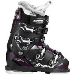 Nordica Cruise 85 W Ski Boots - Women's