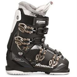 Nordica Cruise 75 W Ski Boots - Women's