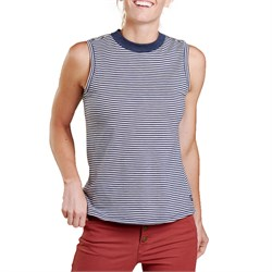 Toad & Co Samba Sunday Tank Top - Women's