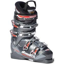 Nordica Cruise 70 RTL Ski Boots