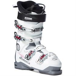 Nordica Sportmachine 75 W RTL Ski Boots - Women's