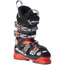 Nordica Sportmachine 90 RTL Ski Boots