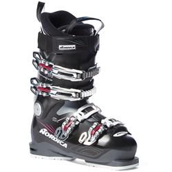 Nordica Sportmachine 85 W RTL Ski Boots - Women's