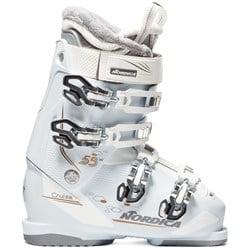 Nordica Cruise 55 W Ski Boots - Women's