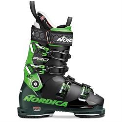 Nordica Promachine 120 Ski Boots 2019