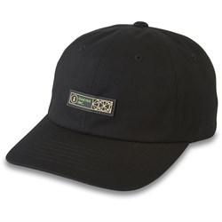 Dakine Arlo Hat