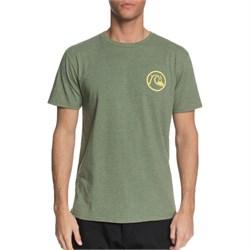 Quiksilver Low Rising T-Shirt