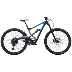 Marin Wolf Ridge 8 Complete Mountain Bike