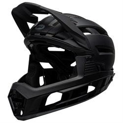 Bell Super Air R MIPS Bike Helmet