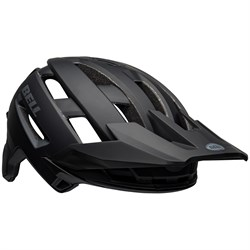 Bell Super Air MIPS Bike Helmet