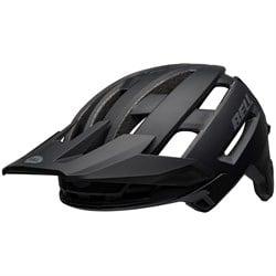 Bell Super Air MIPS Bike Helmet