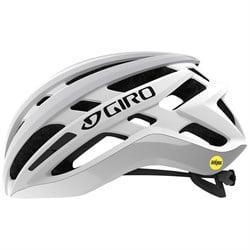 Giro Agilis MIPS Bike Helmet