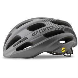 Giro Isode MIPS Bike Helmet