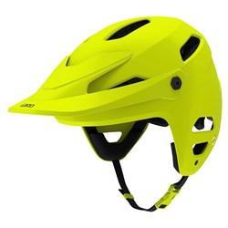 Giro Tyrant MIPS Bike Helmet