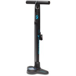 Blackburn Piston 2 Floor Bike Pump