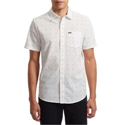 Volcom Stallcup Short-Sleeve Shirt