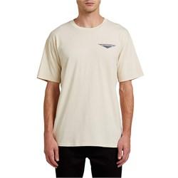 Volcom Bright T-Shirt