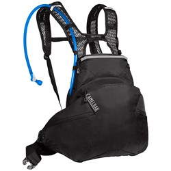CamelBak Solstice LR 10 Hydration Pack - Women's