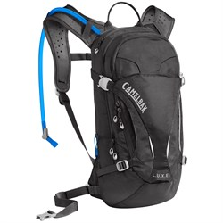CamelBak L.U.X.E Hydration Pack - Women's