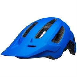 Bell Nomad MIPS Bike Helmet
