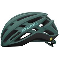 Giro Agilis MIPS W Bike Helmet - Women's