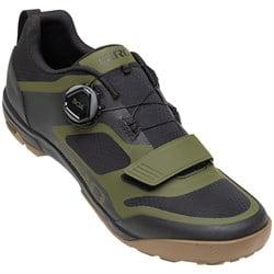 Giro Ventana Bike Shoes