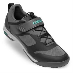 Giro Ventana W Fastlace Bike Shoes - Women's