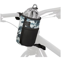 Blackburn Outpost Carryall Handlebar Bag