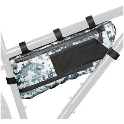 Blackburn Outpost Frame Bag