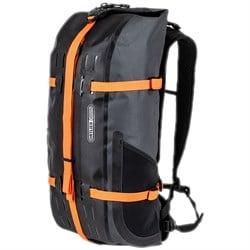 Ortlieb Atrack Backpack