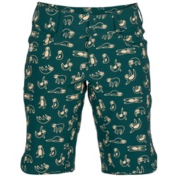 Wild Rye Freel Shorts - Women's