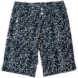 Wild Rye Freel Shorts - Women's