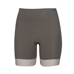 Wild Rye Marion Chammy Shorts - Women's