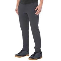 Giro Venture Pants - Women's