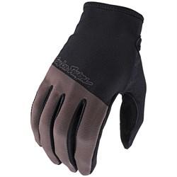 Troy Lee Designs Flowline Bike Gloves